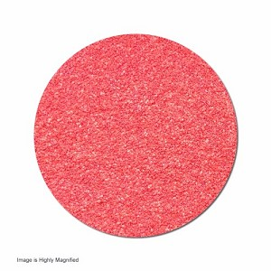 Seashell Red :Polyester Glitter Cosmetic Prism (boxed)
