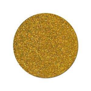 Seraphs Gaze :Cosmetic Carnivale Iridescent Glitter (Mini)