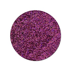 Spellsong Aura :Ultra Fine Cosmetic Holographic Glitter (Mini)