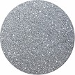Sterling Silver Craft Glitter