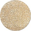 Tiny Bubbles Blush Champagne Craft Glitter
