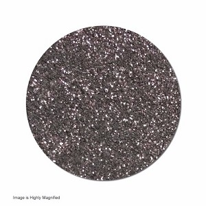 Volcanic Pearl :Ultra Fine Glitter Cosmetic Mica Elements (jar)